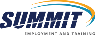 Summit Employment and Training